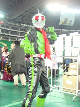 100127kuboemonさん01
