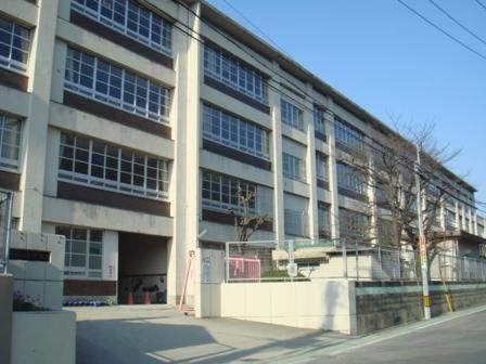 100221小学校