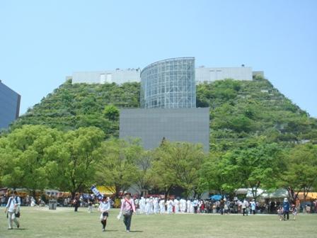 100503アクロス福岡