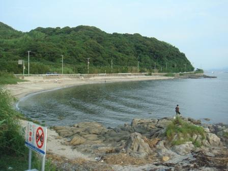100725志賀島07