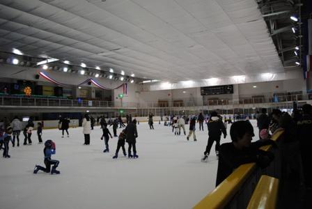 101212スケート01