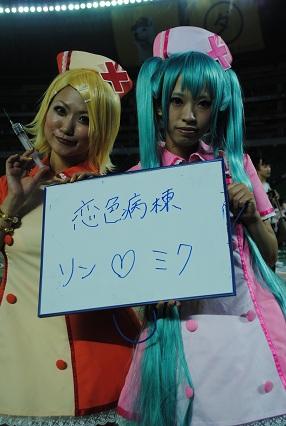 110904恋色病棟03