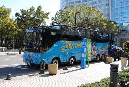 130216オープントップバス01