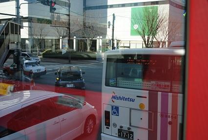 130216オープントップバス13
