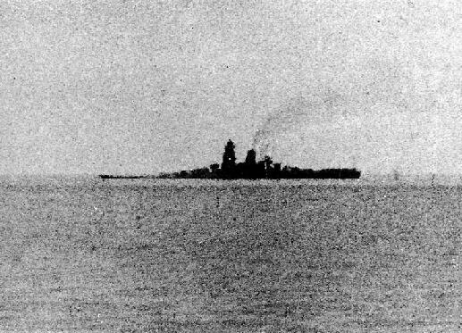 戦艦武蔵02