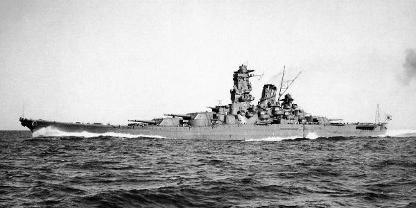 16091201戦艦大和