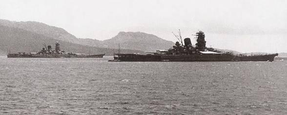 16091202戦艦大和