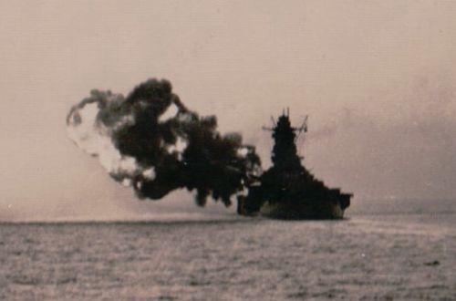 16091204戦艦大和