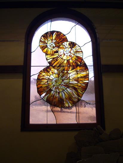 奇石博物館3