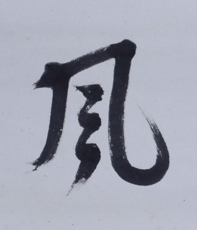 DSC_1111.JPG