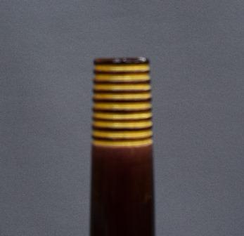 DSC_1103 (2).JPG