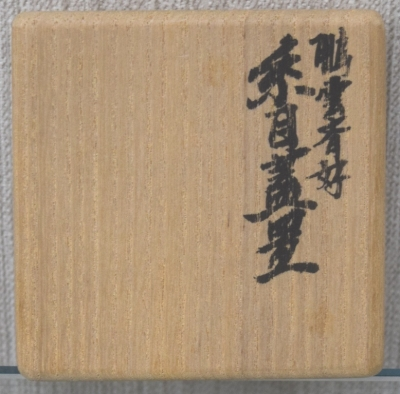 DSC_1375.JPG