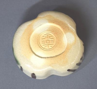 DSC_1952.JPG
