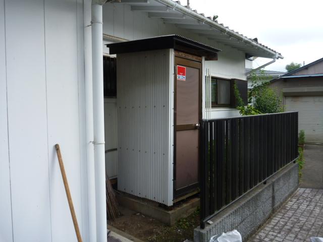 P1000255.JPG