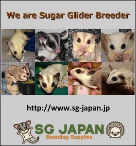 breed_logo280.jpg