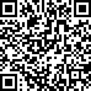 ぞりんケータイキャンペーンバーコード