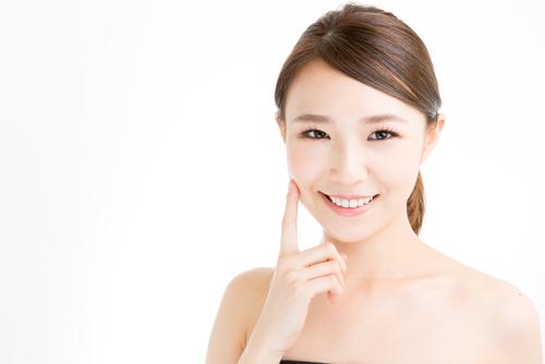 Nu(ヌウ)アカラフォーミュラで赤ら顔改善とともに美肌も目指そう!