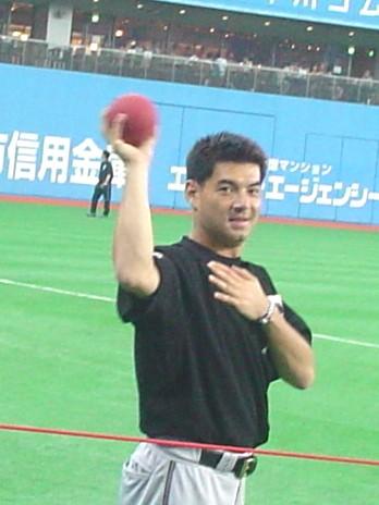 大阪ドーム 9/24 | Fs