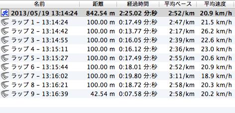 スクリーンショット 2013-05-19 16.37.31.png