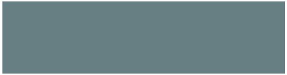アポプトシス公式ホームページ