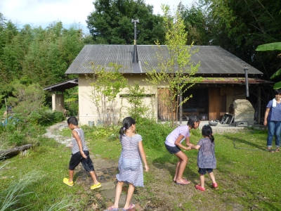 2009_1208画像0006.JPG