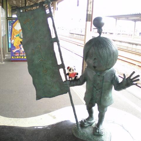 駅~01.jpg