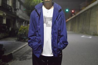 DSC_0135.JPG