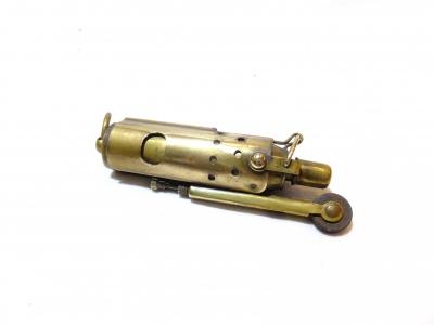DSCF2551.JPG