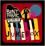 BF. Jukebox