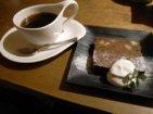 orangecafe