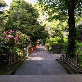 Misuzudo 入口