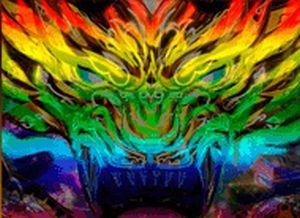 garofinal-rainbow.jpg