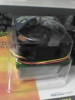 AXP-3200