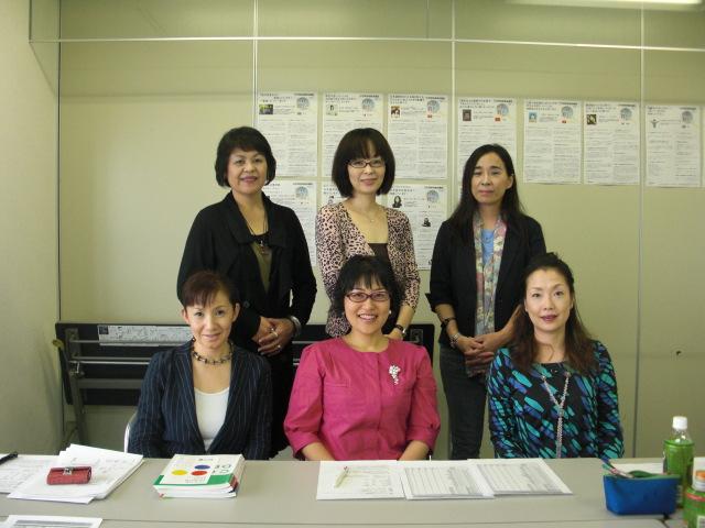2010 北九州 001.jpg
