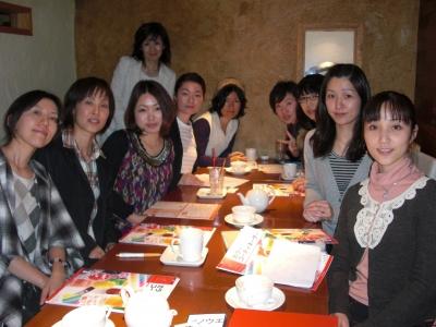 2011 11 16 学びのカフェ 004.jpg