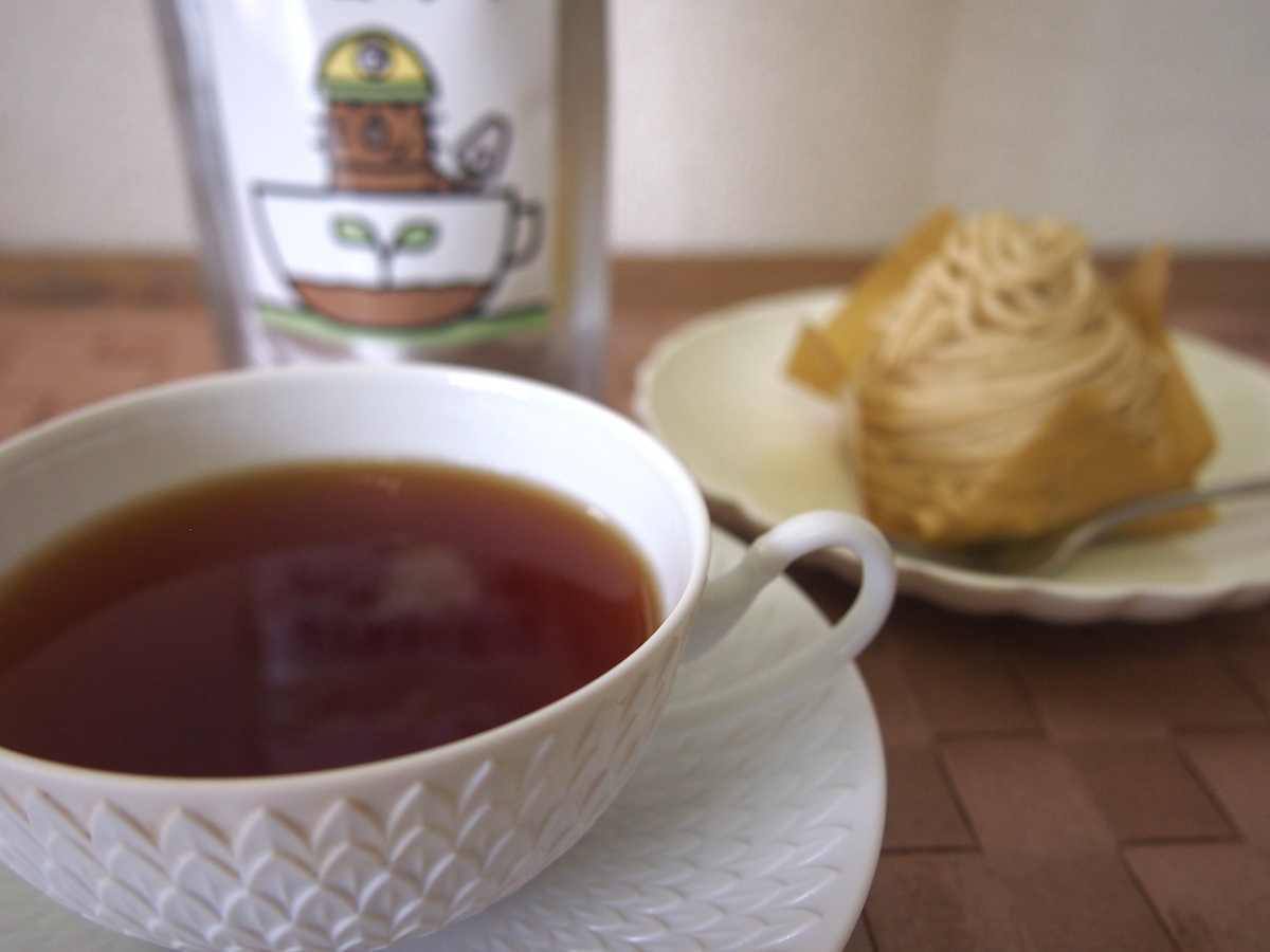 tea_montblanc.jpg