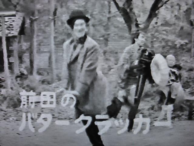 藤田まことの画像 p1_23