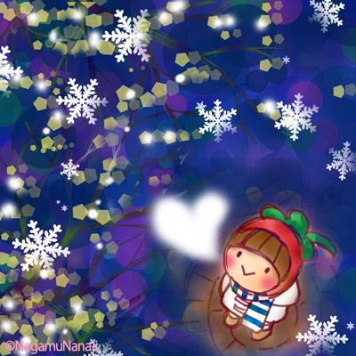 くこっち冬.jpg