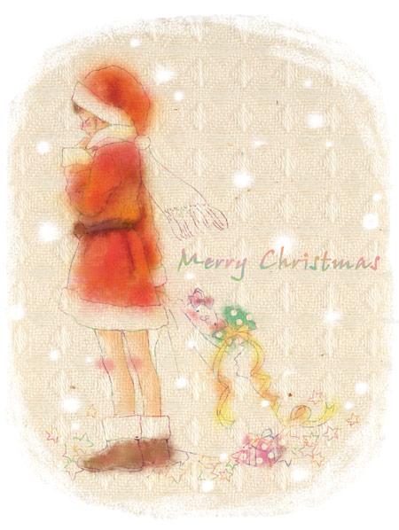 クリスマスブログ用.jpg
