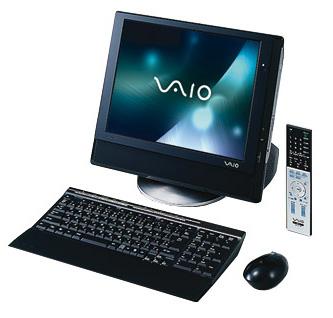 PCV-V10B/B
