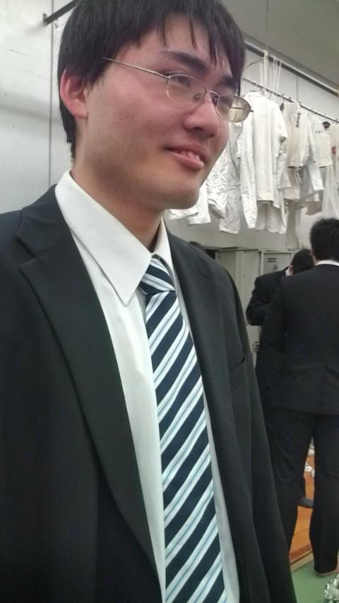 20110322114528.jpg