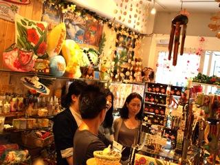 2011_sp_aloha012.jpg