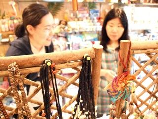 2011_sp_aloha009.jpg