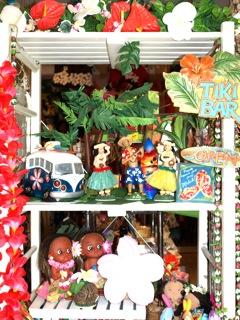 2011_sp_aloha001.jpg
