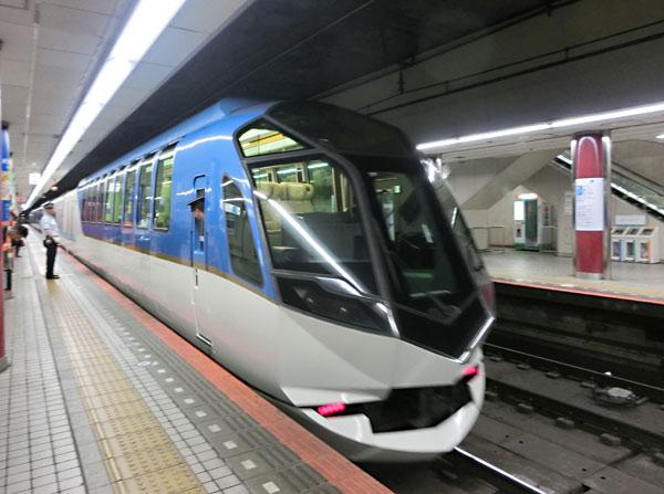 hs_1354-1