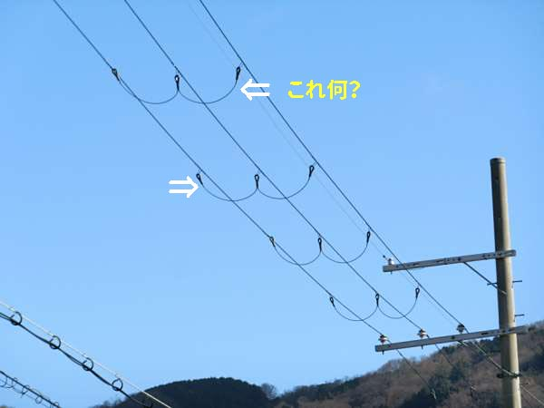 he_6010-1