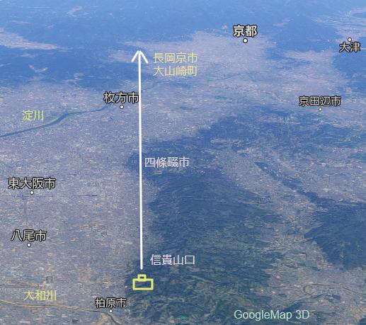MapSs20200215-1