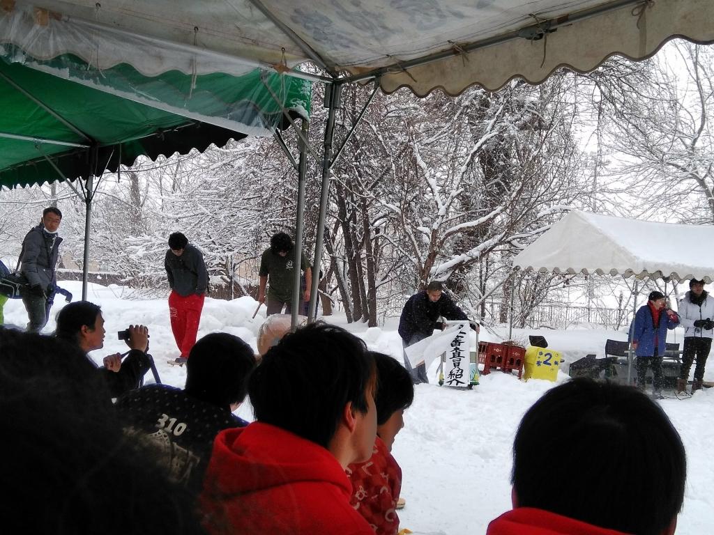 12月 ブログ写真(候補も)_180211_0079.jpg