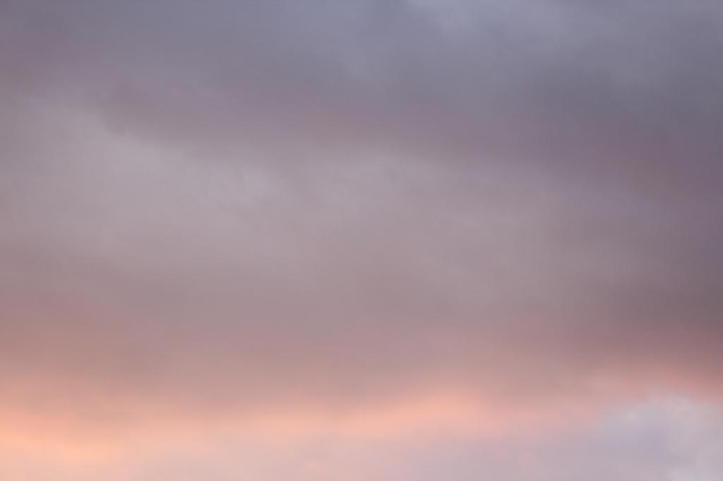 beaytiful sky