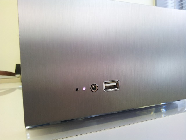 USB02.jpg